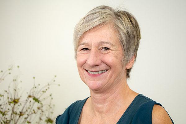 Susanne Härdi