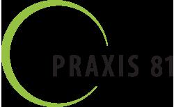 Praxis 81